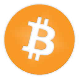 Bitcoin Core - Windows 64-bit - Setup Icon
