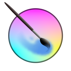 Krita Portable - Windows 32-bit