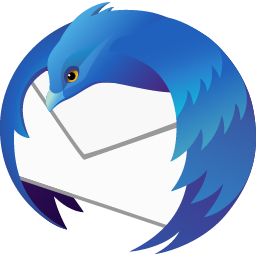 Mozilla Thunderbird - Windows 64-bit