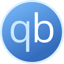 qBittorrent - Windows 64-bit