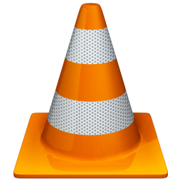 VLC media player - Windows 32-bit - Setup Icon