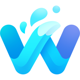 Waterfox Current - Windows 64-bit