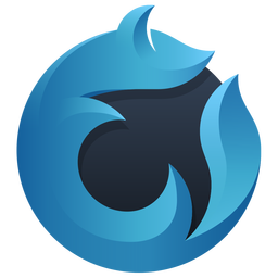 Waterfox Classic Portable - Windows 64-bit
