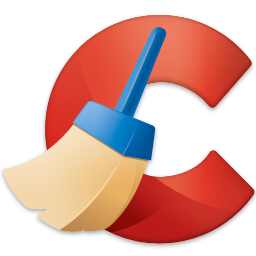 CCleaner - Windows 32-bit and 64-bit