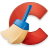 CCleaner Icon 48px
