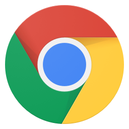 Google Chrome - Windows 64-bit