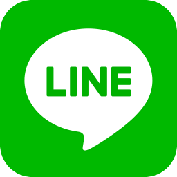 LINE for Windows - Windows 32-bit Compatibility 64-bit