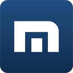 Maxthon - Windows 32-bit