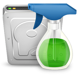 Wise Disk Cleaner Portable Free - Windows 32-bit Compatibility 64-bit