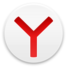 Yandex Browser - Windows 32-bit Compatibility 64-bit